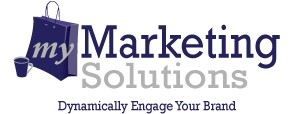 My Marketing Solutions, Inc.
