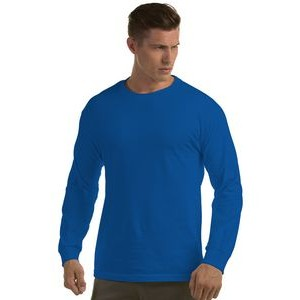 Crew Long Sleeve Men's